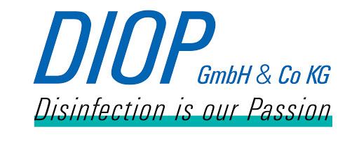 DIOP_Logo
