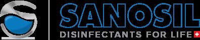 Sanosil_Logo